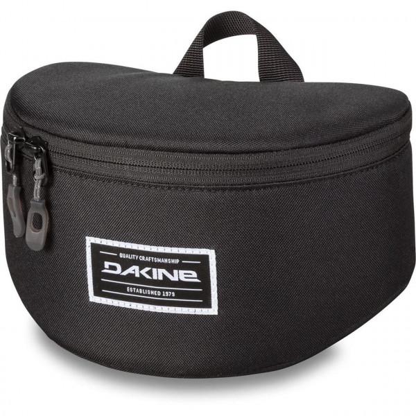 Dakine Goggle Stash - OS
