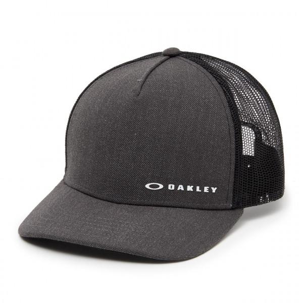 Oakley Chalten Cap - One Size